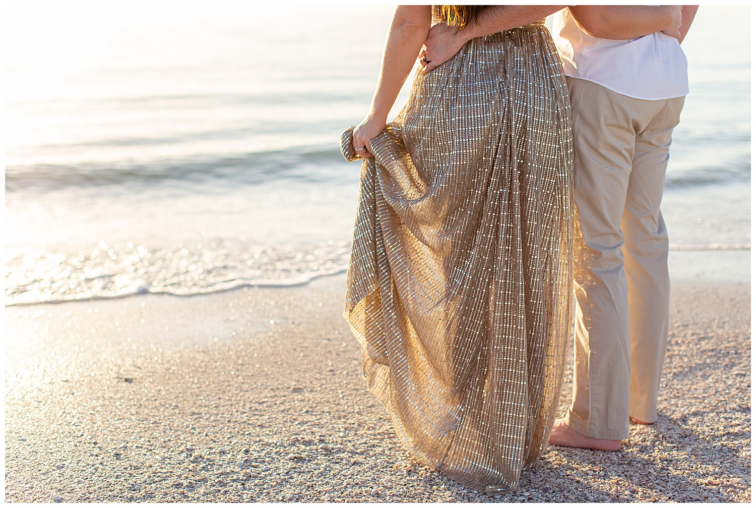 emily-belson-photography-florida-engagement-19.jpg
