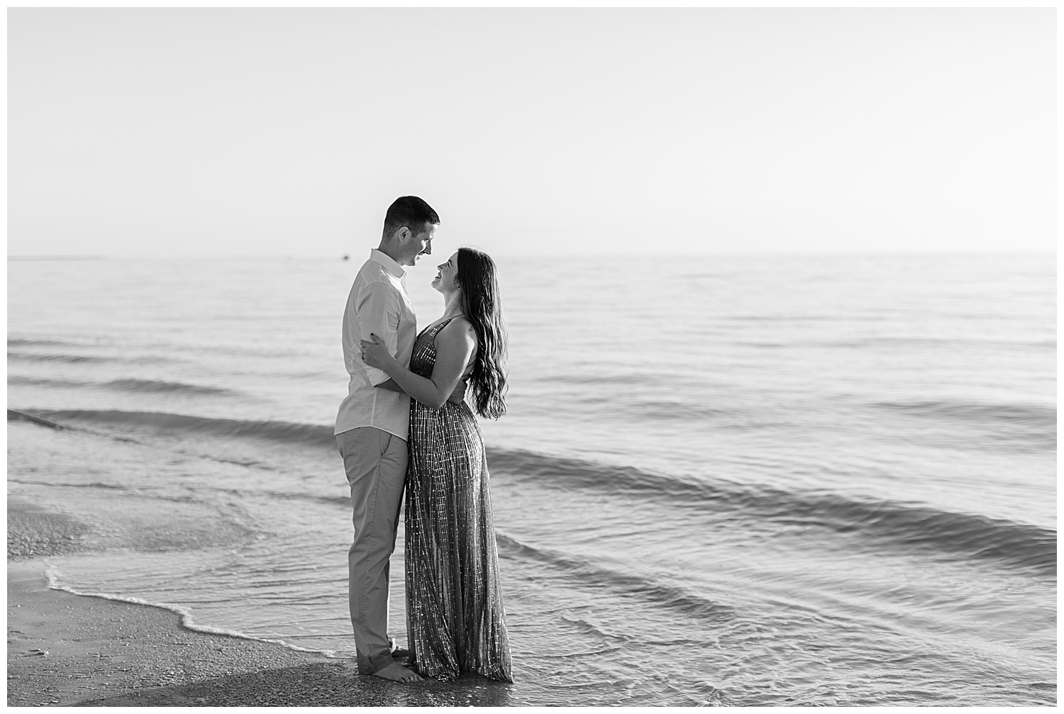 emily-belson-photography-florida-engagement-23.jpg