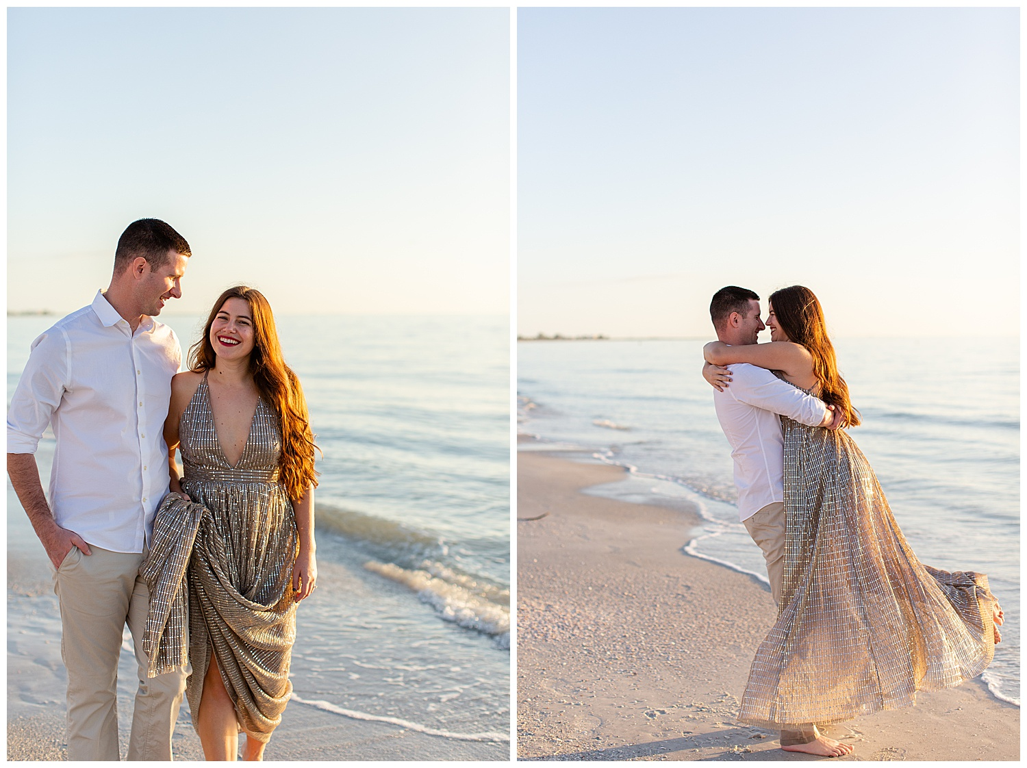emily-belson-photography-florida-engagement-24.jpg