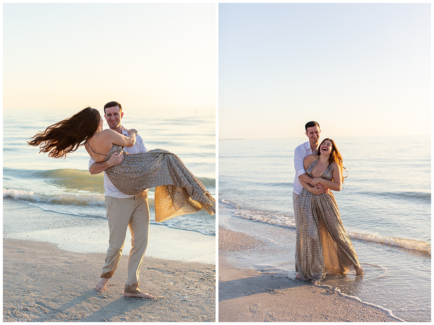 emily-belson-photography-florida-engagement-30.jpg