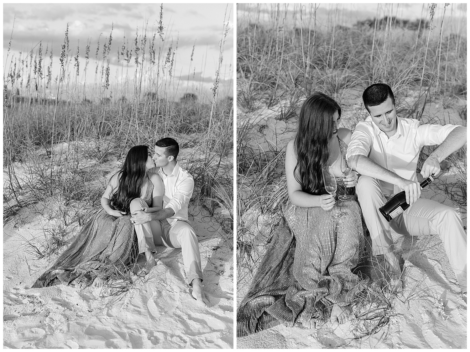 emily-belson-photography-florida-engagement-34.jpg
