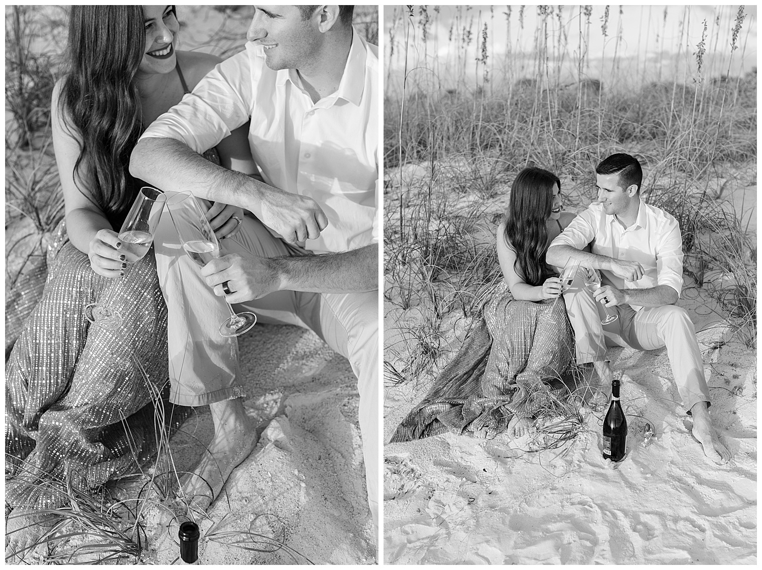 emily-belson-photography-florida-engagement-37.jpg