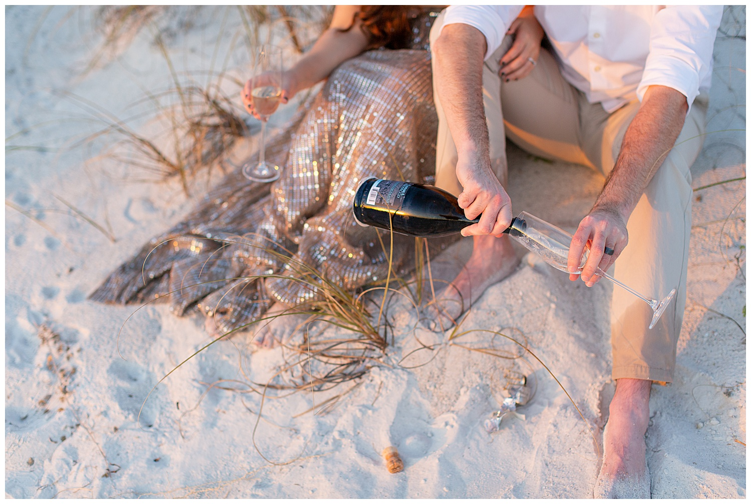 emily-belson-photography-florida-engagement-41.jpg