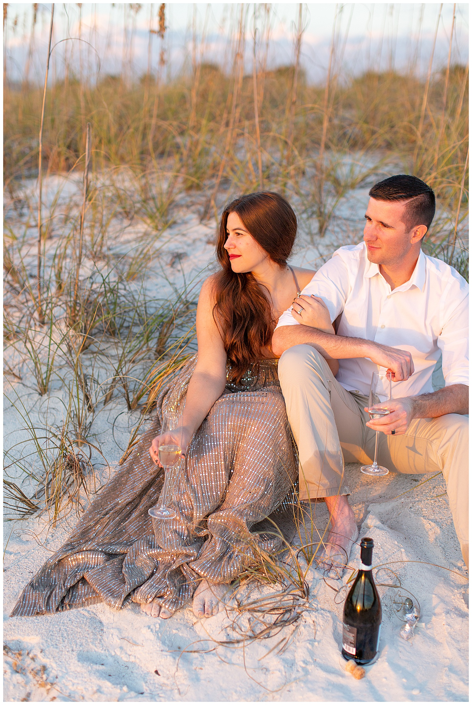 emily-belson-photography-florida-engagement-39.jpg