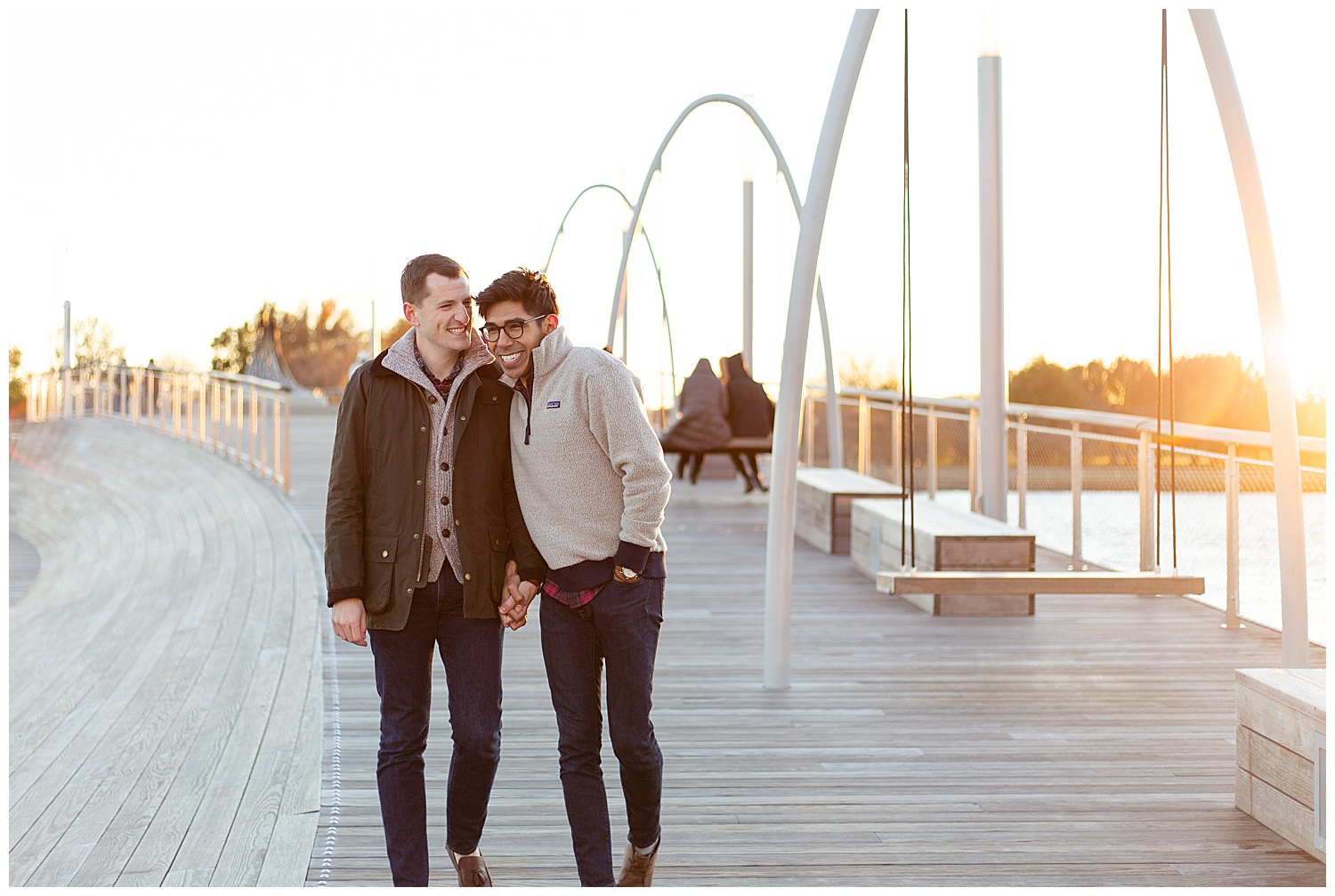 dc-wharf-engagement-emily-belson-photography-01.jpg