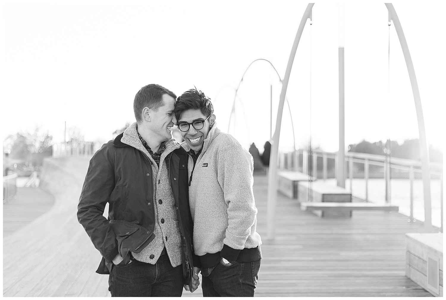 dc-wharf-engagement-emily-belson-photography-02.jpg