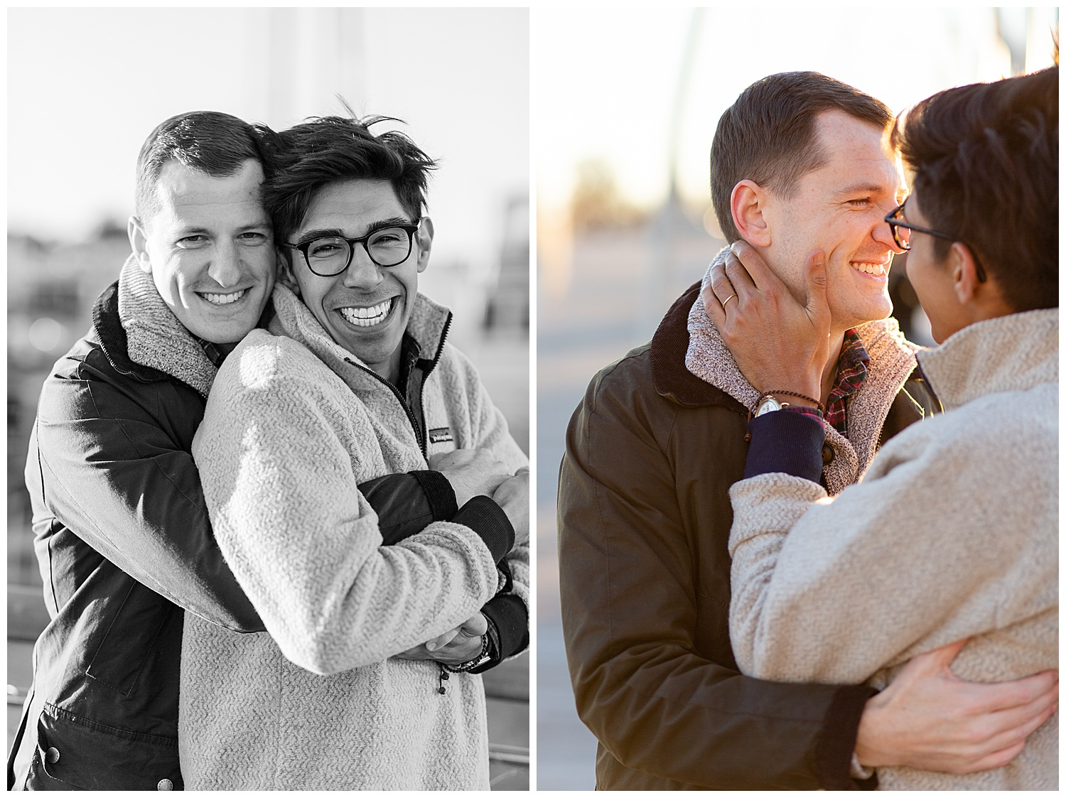 dc-wharf-engagement-emily-belson-photography-06.jpg