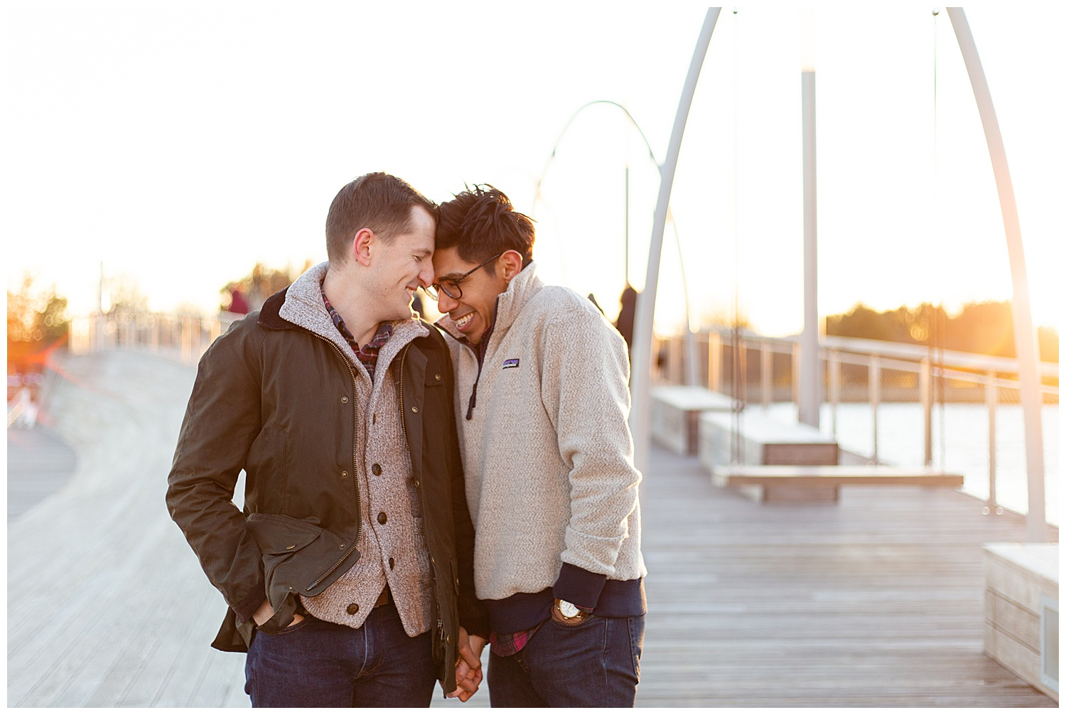 dc-wharf-engagement-emily-belson-photography-12.jpg