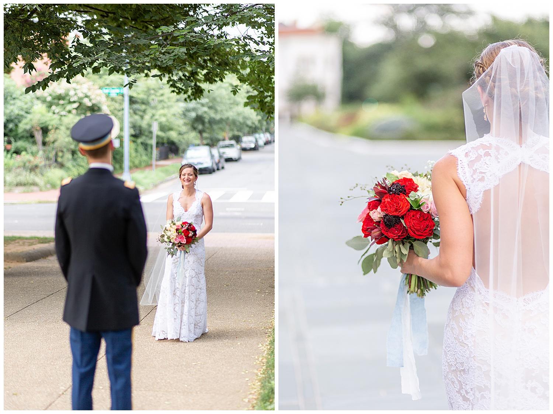 emily-belson-photography-dc-war-memorial-elopement-02.jpg