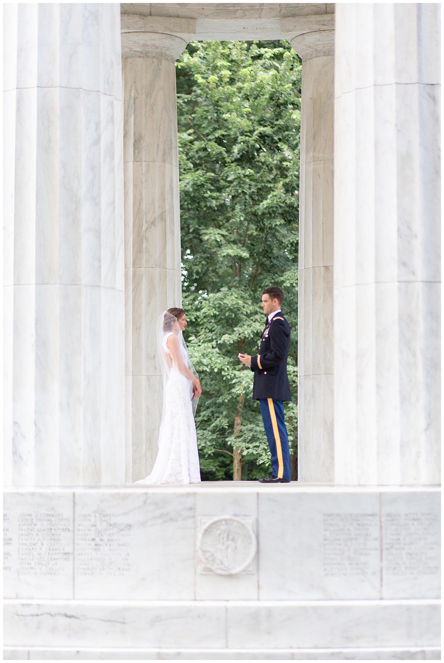 emily-belson-photography-dc-war-memorial-elopement-06.jpg