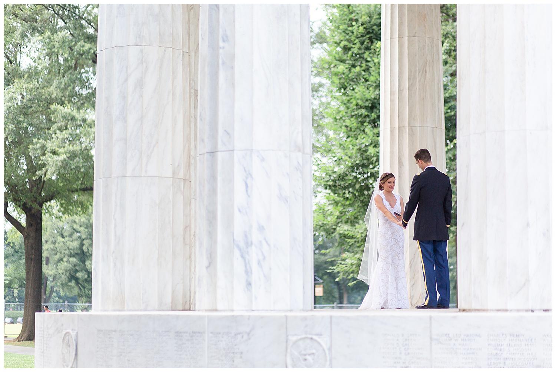 emily-belson-photography-dc-war-memorial-elopement-07.jpg