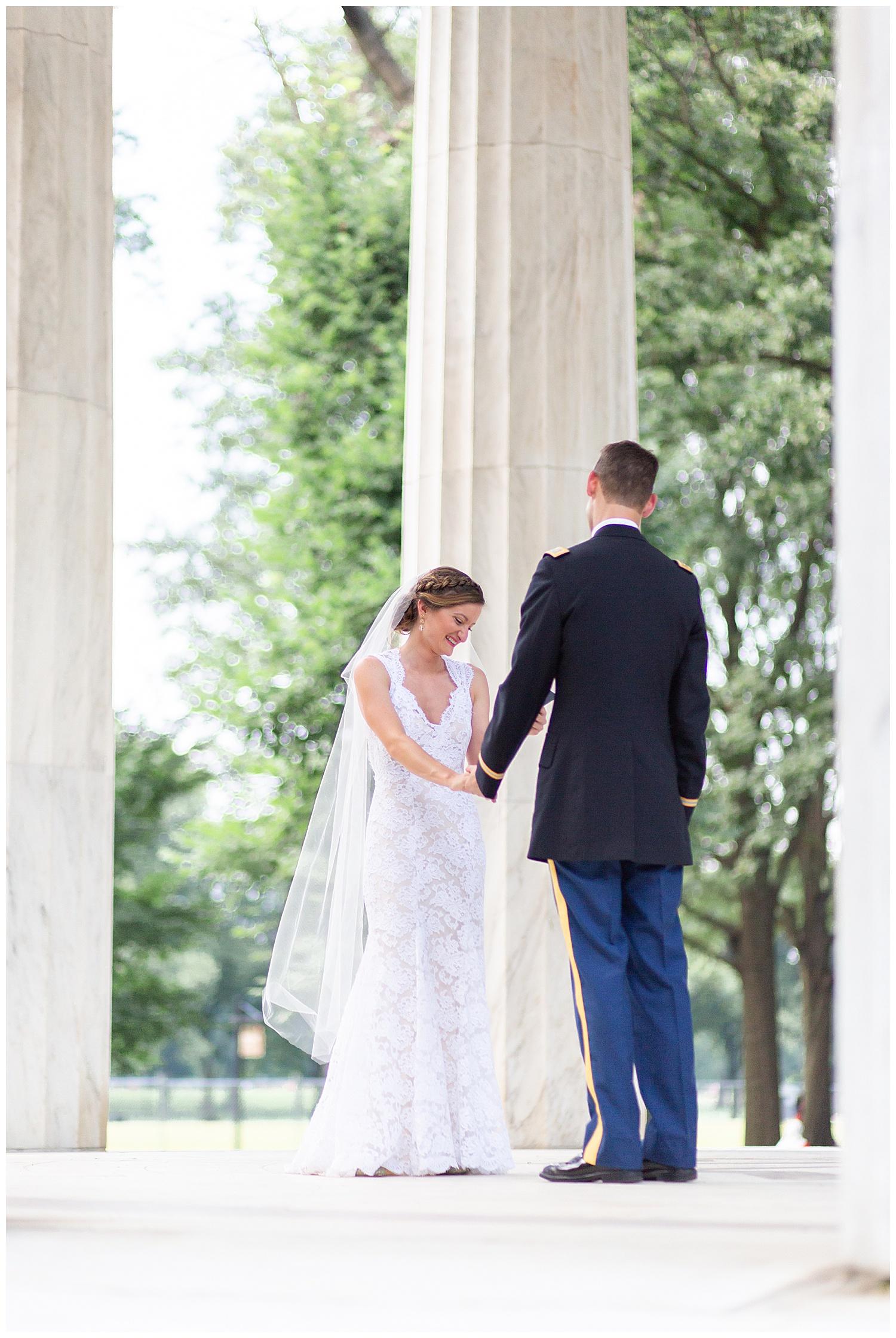 emily-belson-photography-dc-war-memorial-elopement-08.jpg
