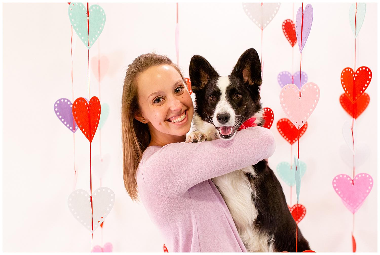 emily-belson-photography-couple-dog-valentine-photoshoot-01.jpg