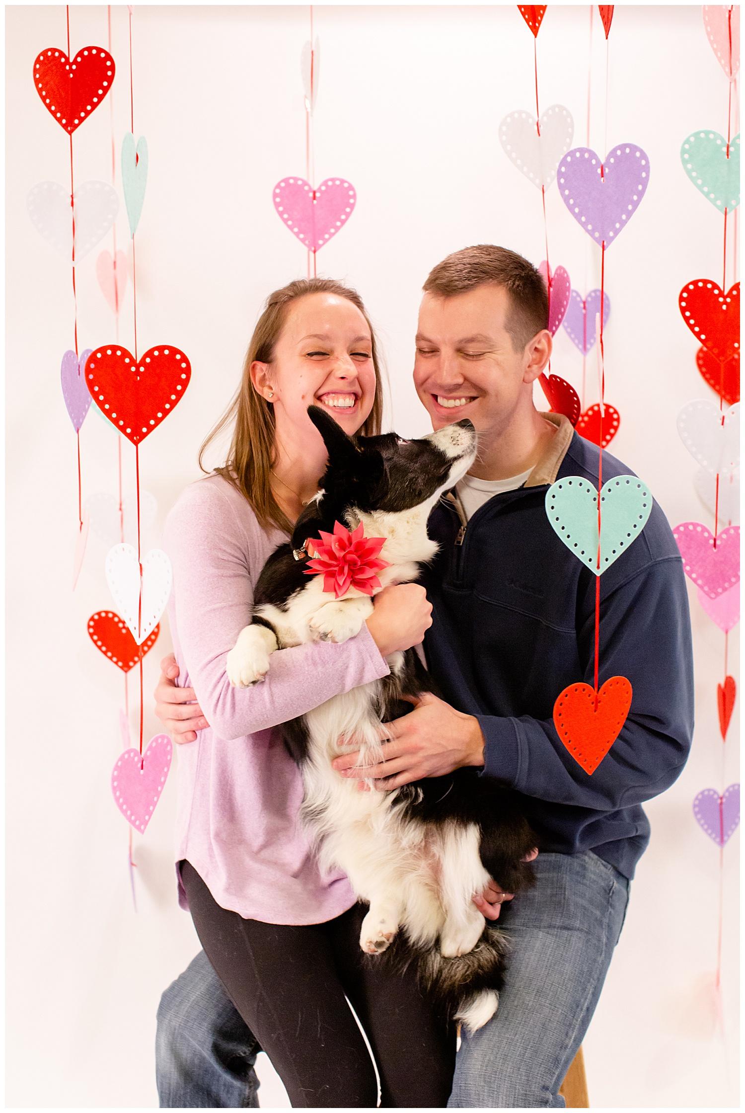 emily-belson-photography-couple-dog-valentine-photoshoot-03.jpg