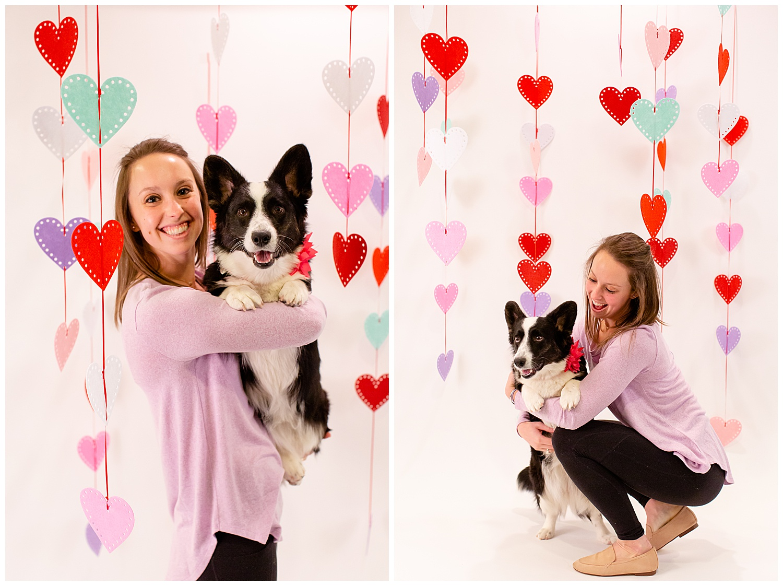 emily-belson-photography-couple-dog-valentine-photoshoot-08.jpg