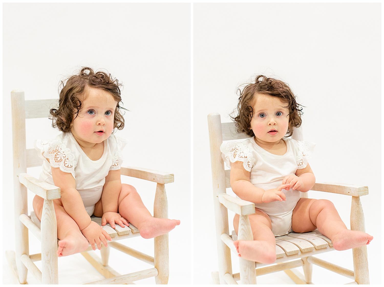 emily-belson-photography-washington-dc-baby-cake-smash-10.jpg
