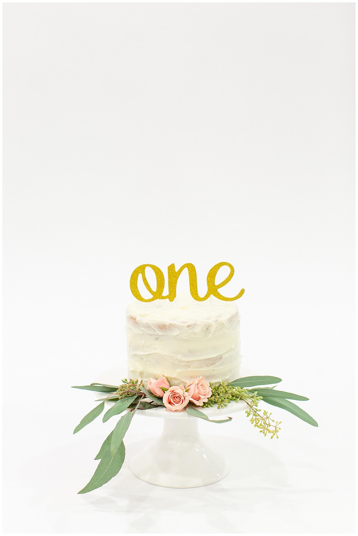 emily-belson-photography-washington-dc-baby-cake-smash-12.jpg