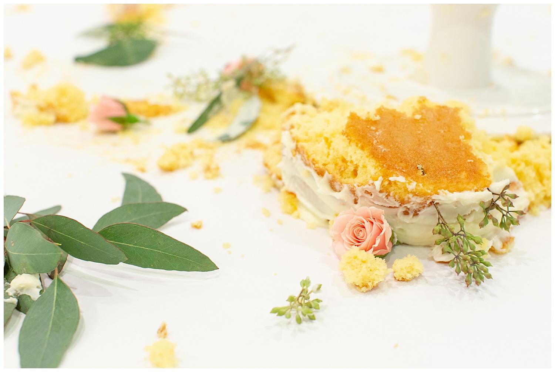 emily-belson-photography-washington-dc-baby-cake-smash-28.jpg