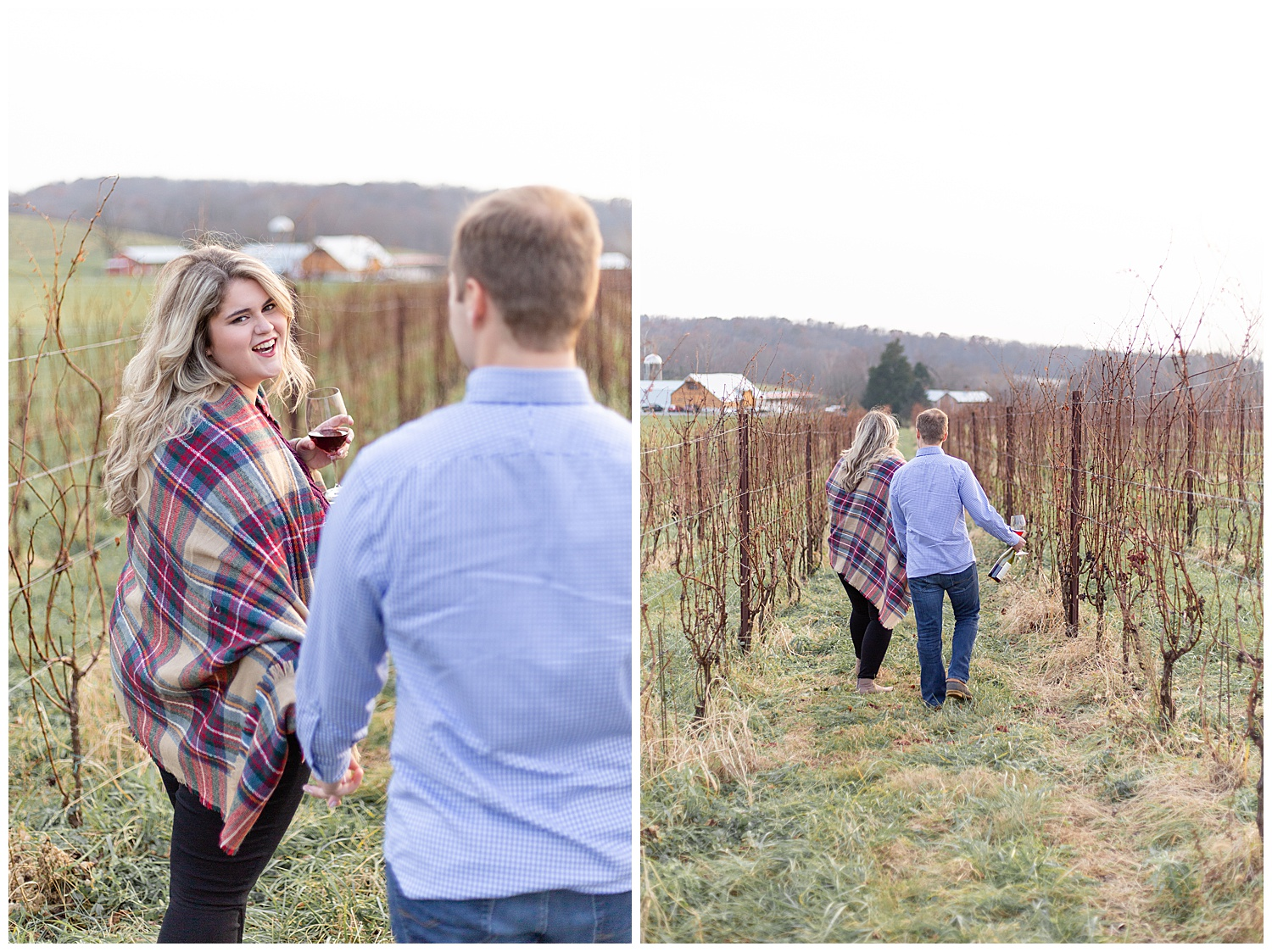 emily-belson-photography-black-ankle-winery-engagement-02.jpg