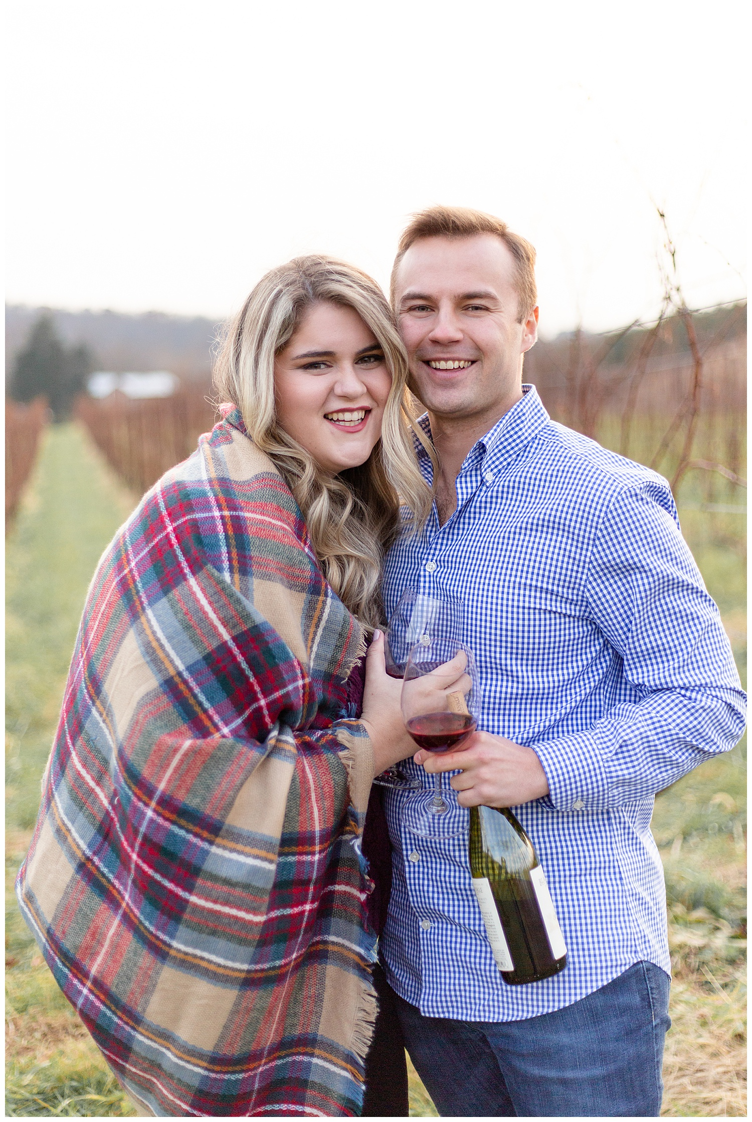 emily-belson-photography-black-ankle-winery-engagement-03.jpg