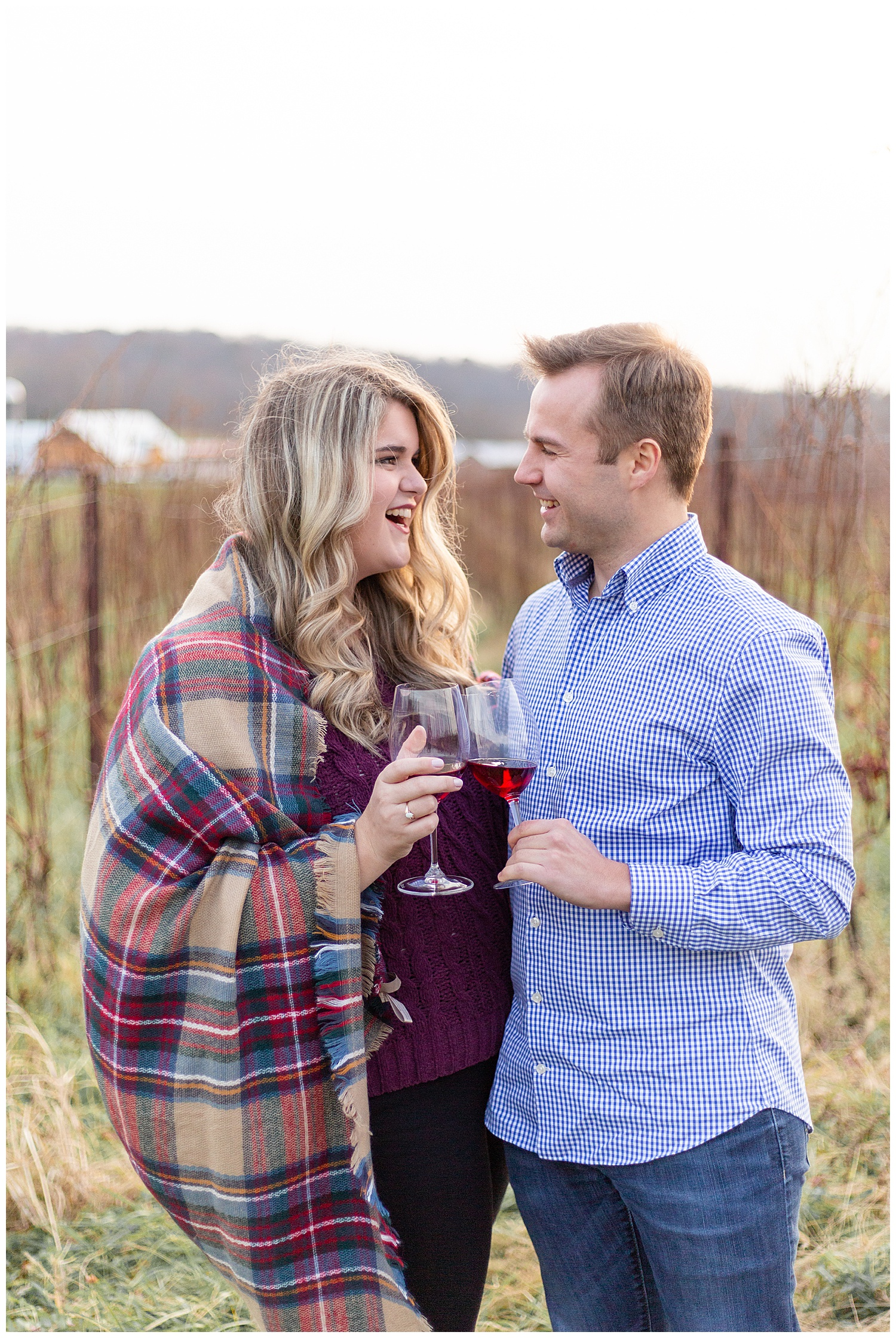 emily-belson-photography-black-ankle-winery-engagement-05.jpg