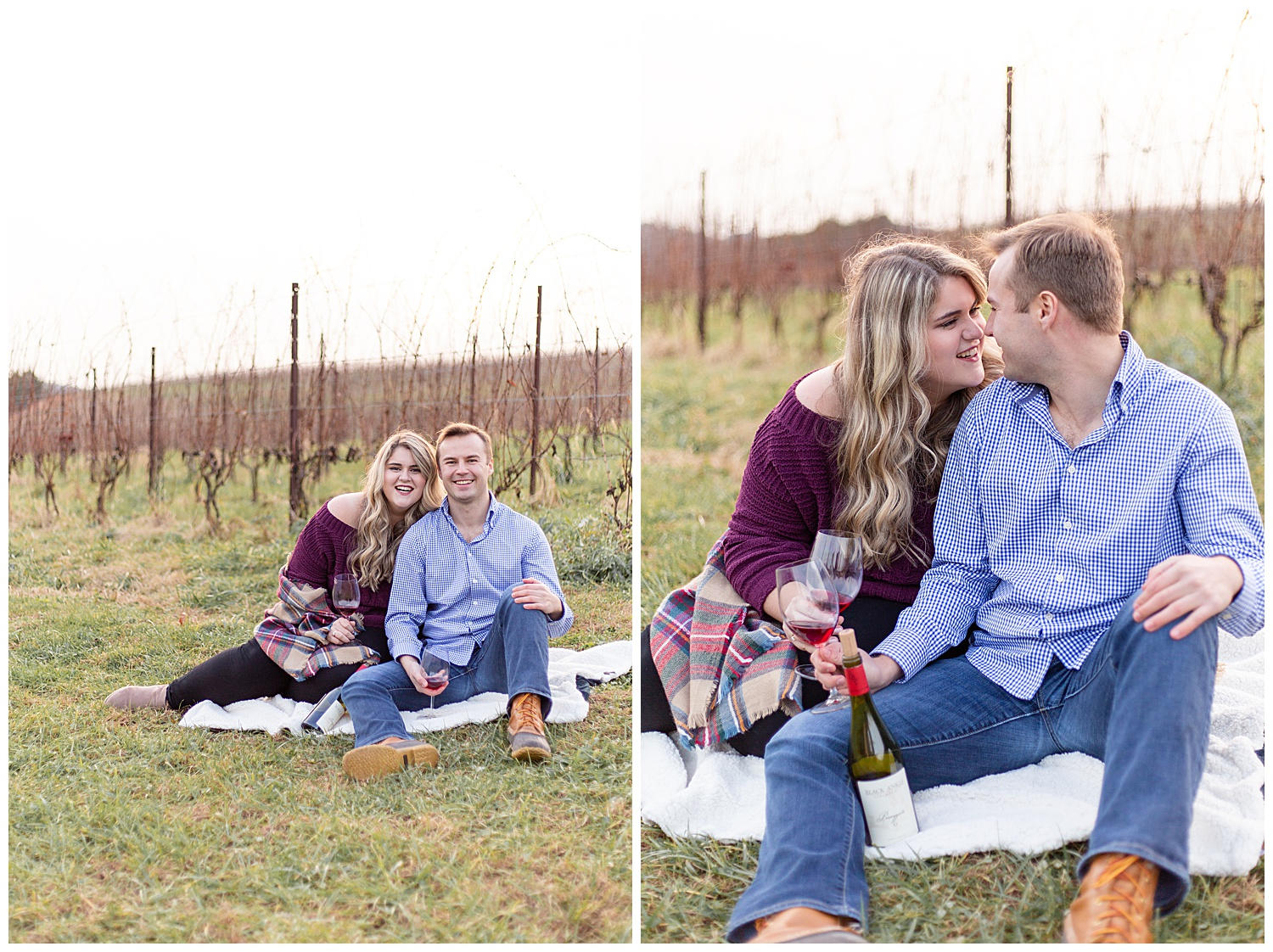 emily-belson-photography-black-ankle-winery-engagement-07.jpg