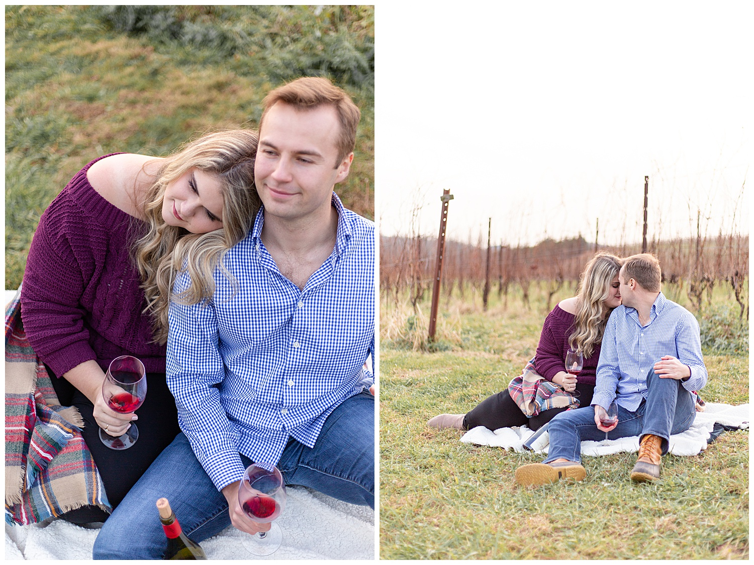 emily-belson-photography-black-ankle-winery-engagement-10.jpg