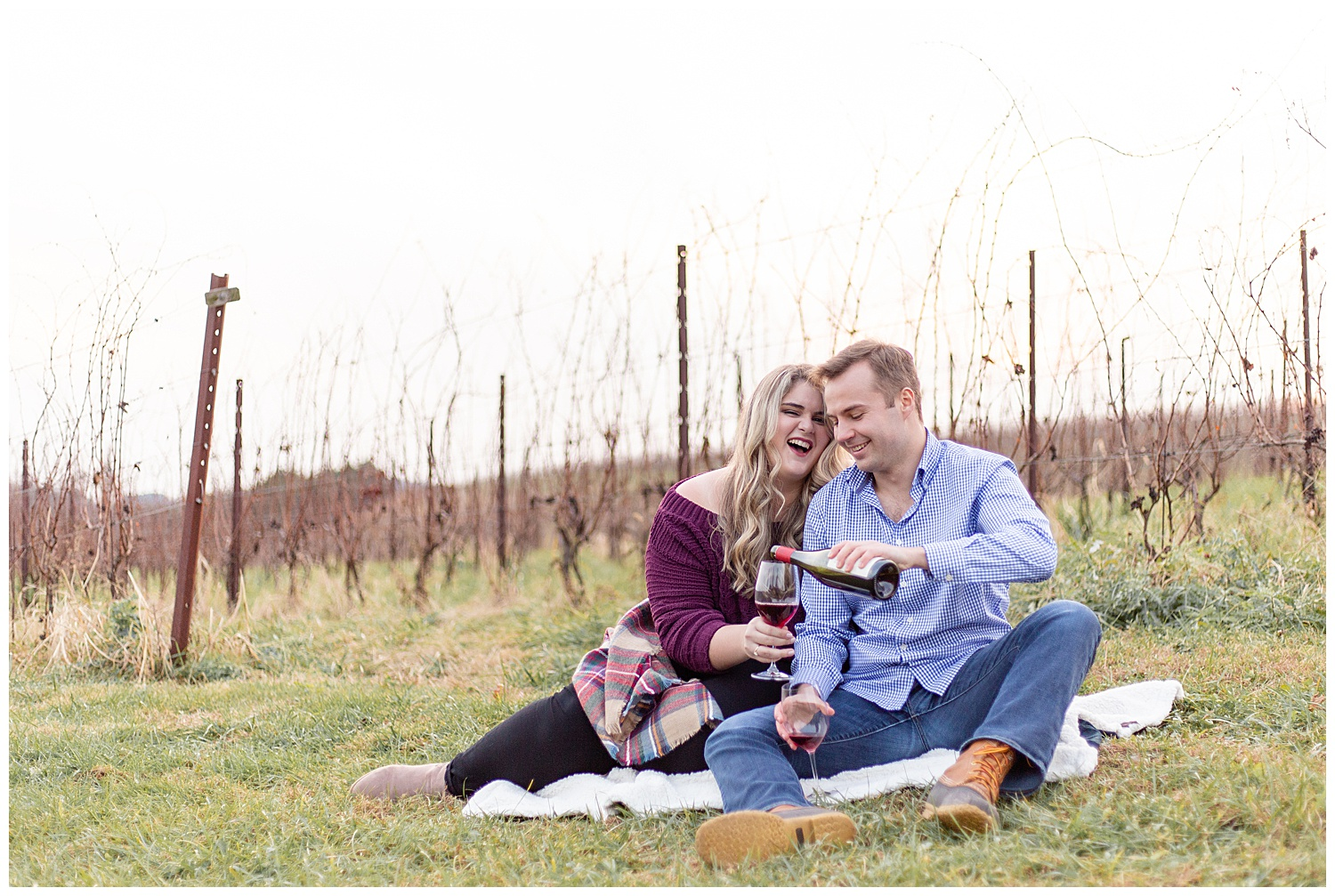 emily-belson-photography-black-ankle-winery-engagement-11.jpg