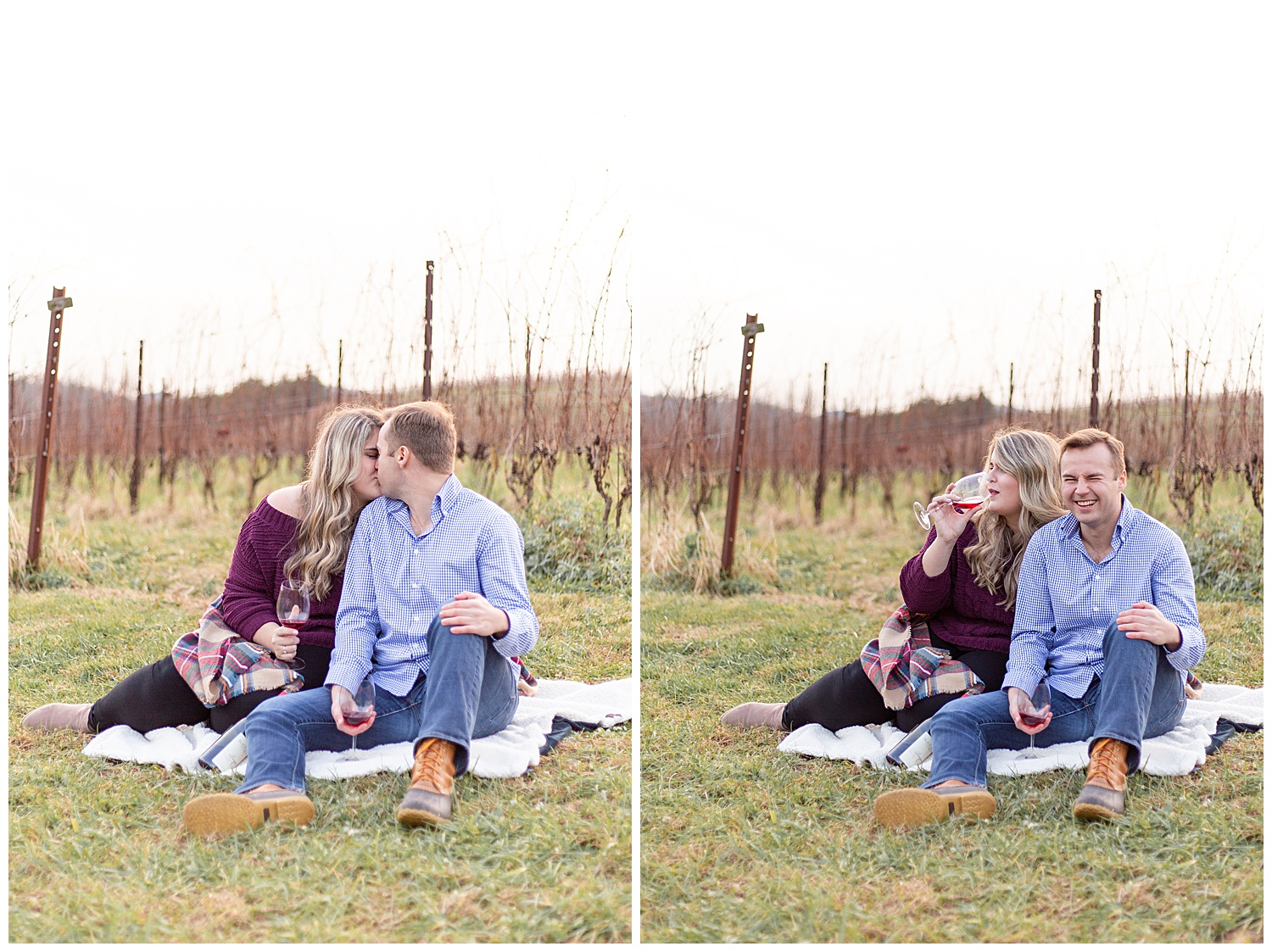 emily-belson-photography-black-ankle-winery-engagement-12.jpg