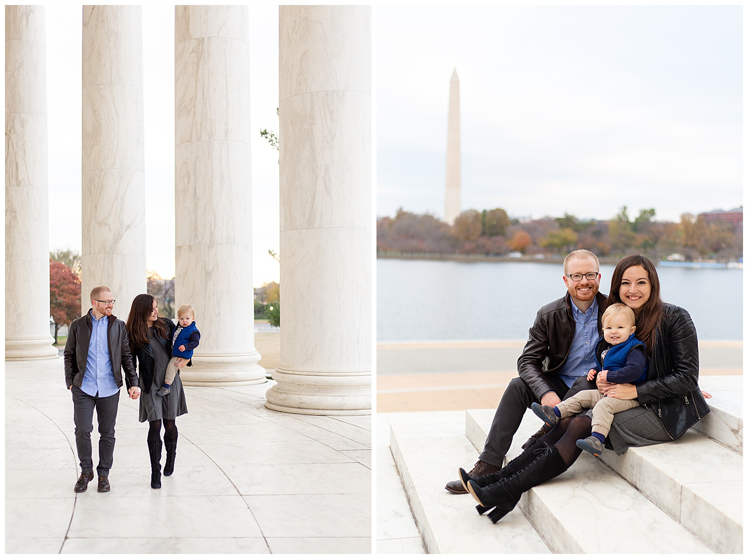emily-belson-photography-jefferson-memorial-family-01.jpg