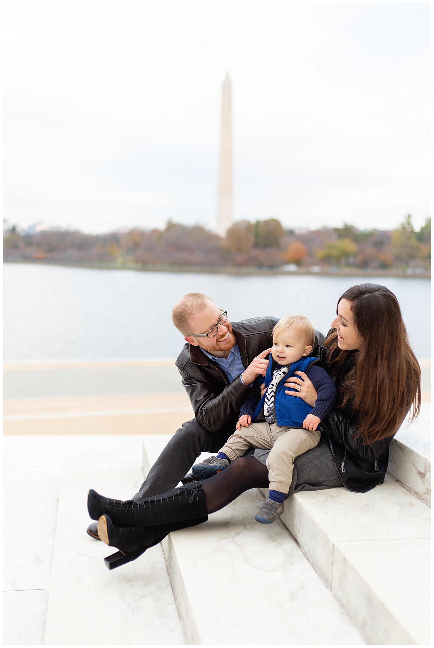 emily-belson-photography-jefferson-memorial-family-02.jpg