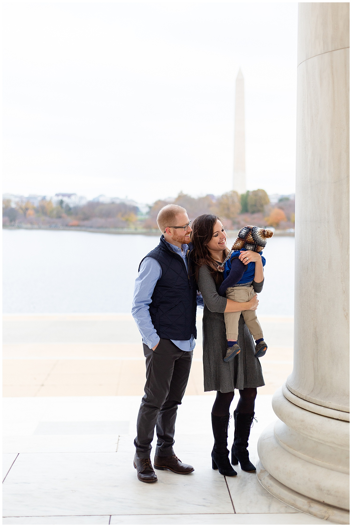 emily-belson-photography-jefferson-memorial-family-06.jpg
