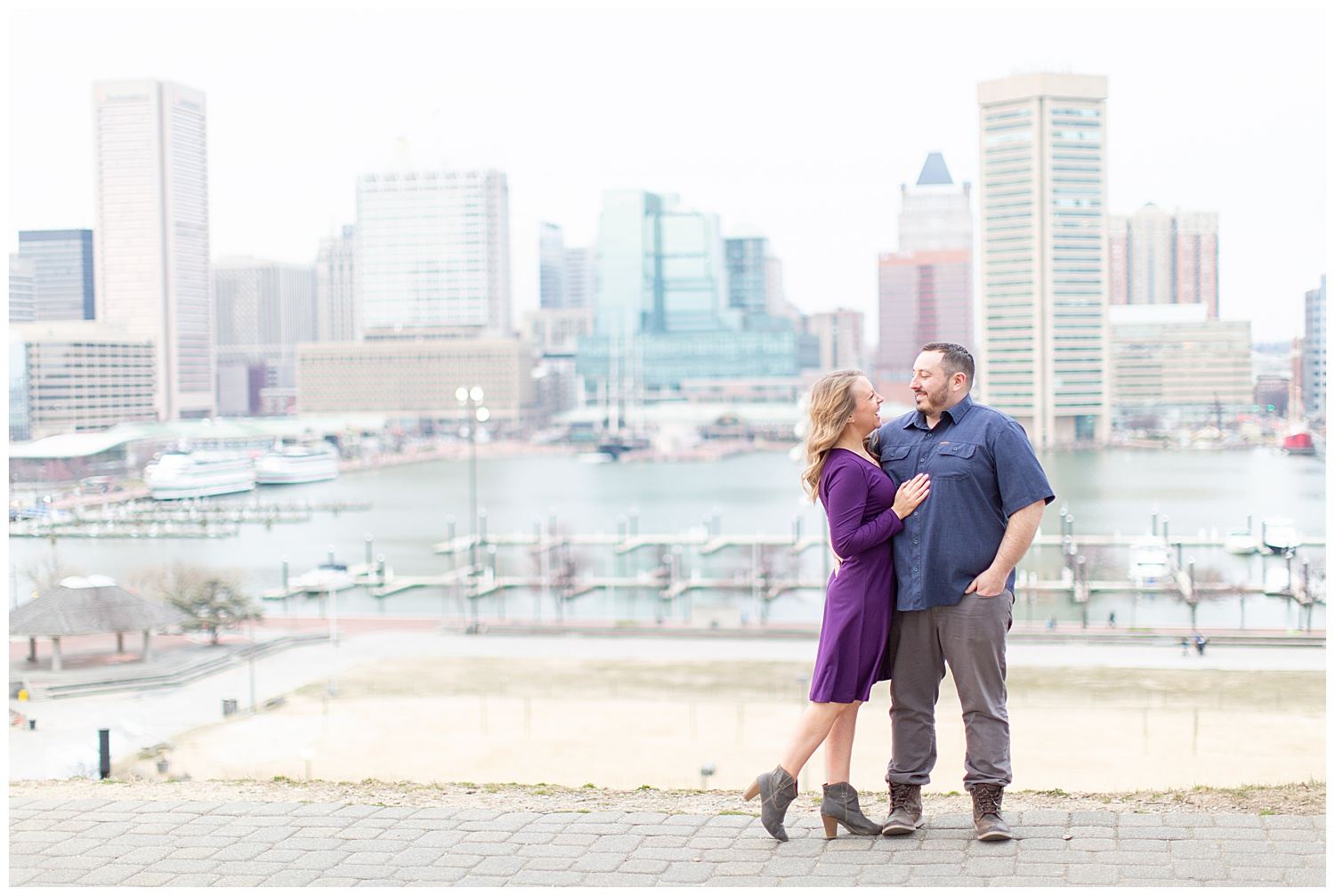 emily-belson-photography-baltimore-engagement-02.jpg