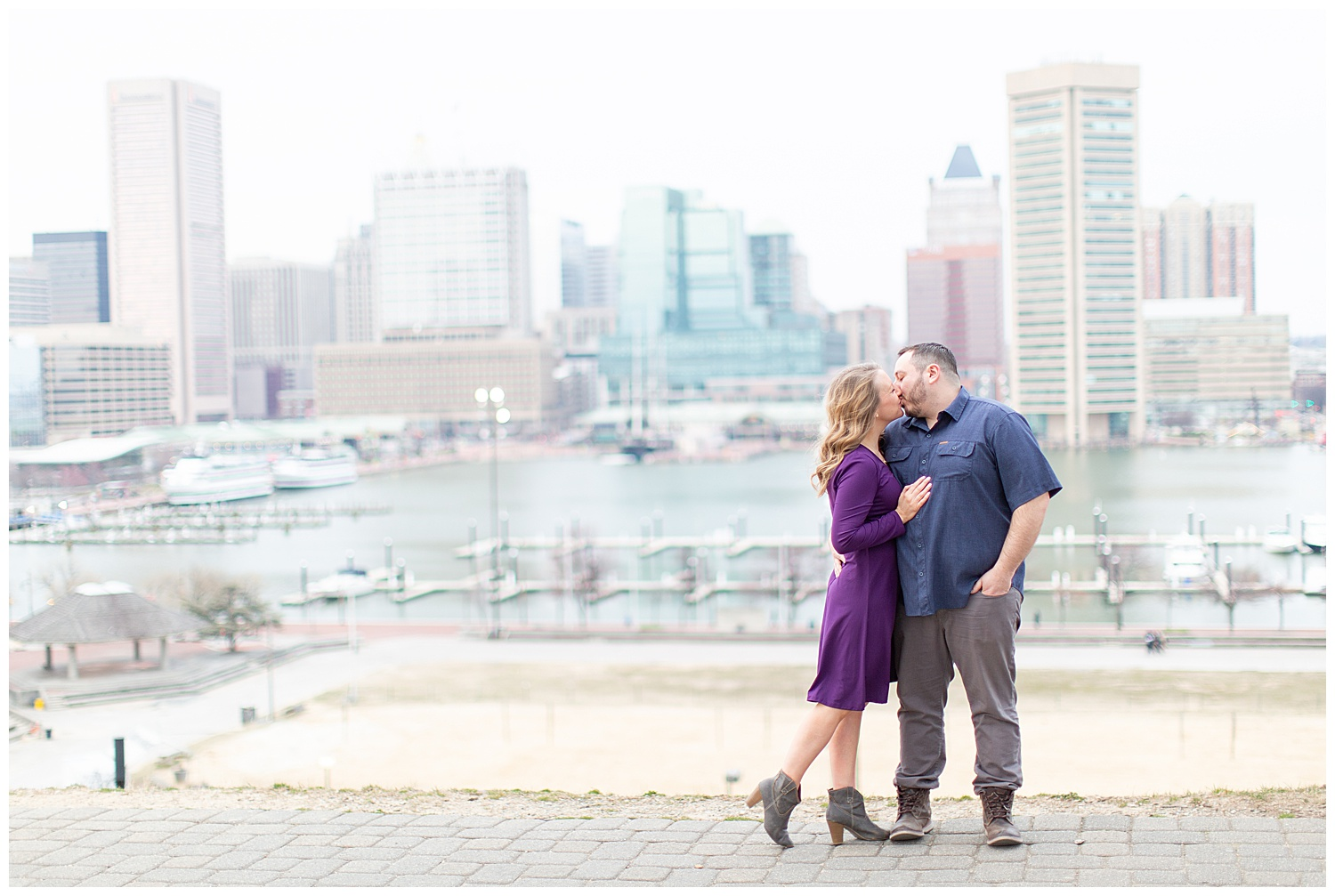 emily-belson-photography-baltimore-engagement-06.jpg