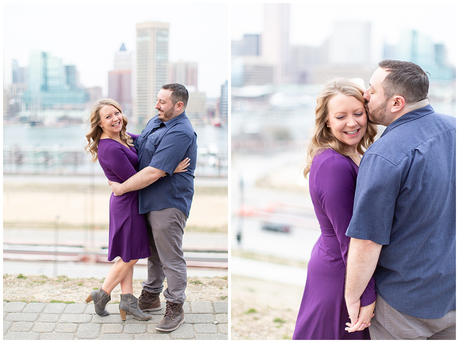 emily-belson-photography-baltimore-engagement-10.jpg