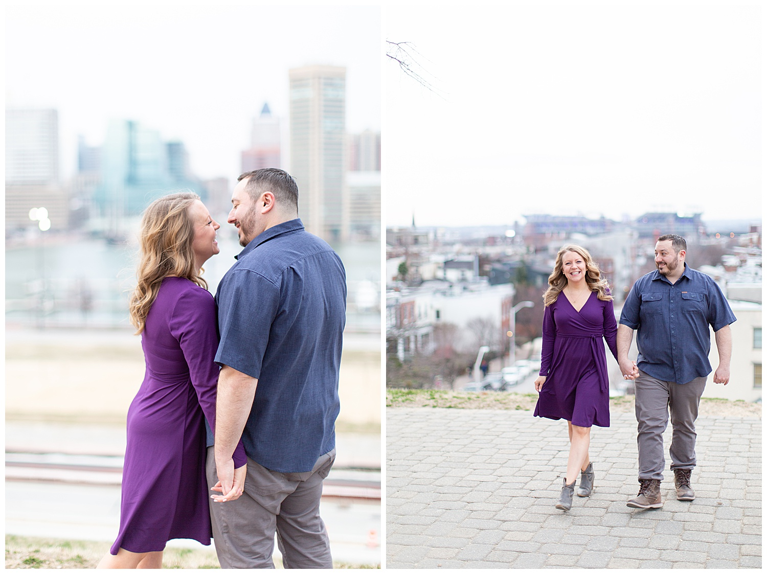 emily-belson-photography-baltimore-engagement-12.jpg