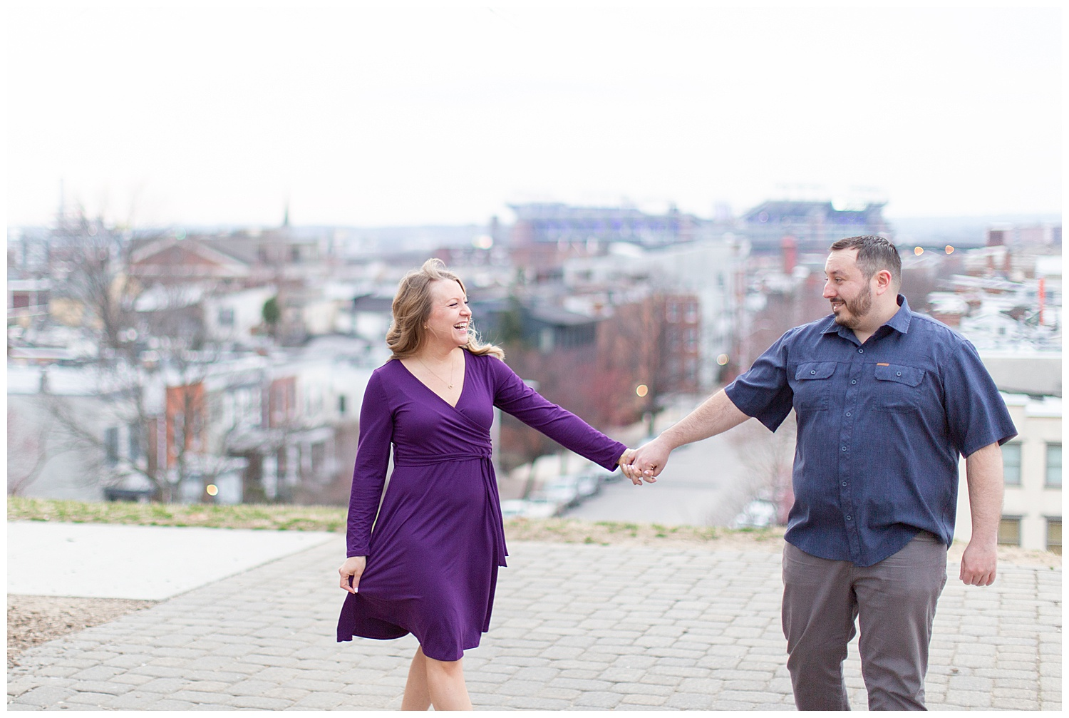 emily-belson-photography-baltimore-engagement-17.jpg