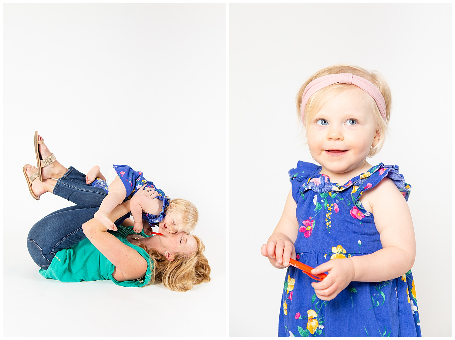 emily-belson-photography-family-session-01.jpg