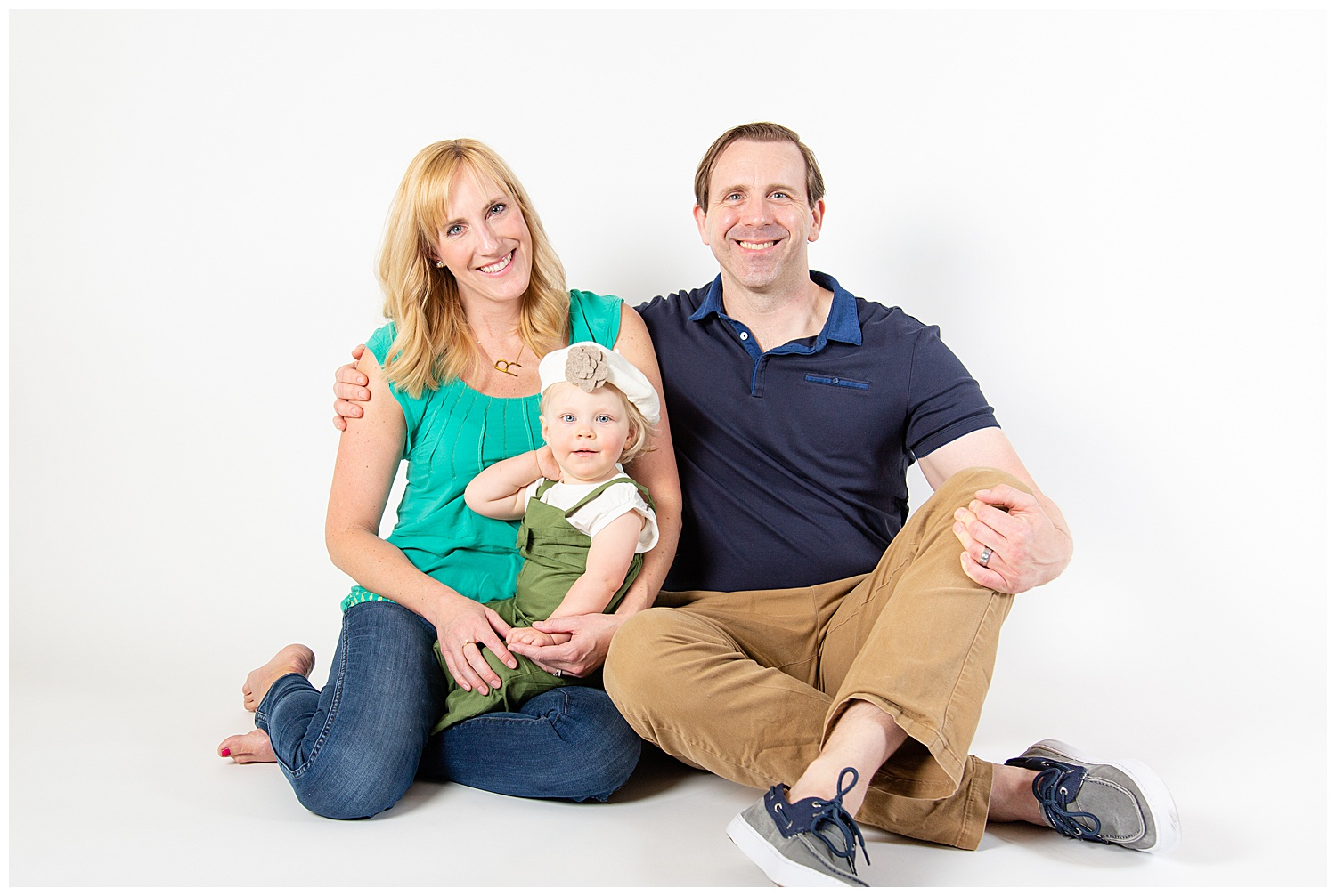 emily-belson-photography-family-session-03.jpg