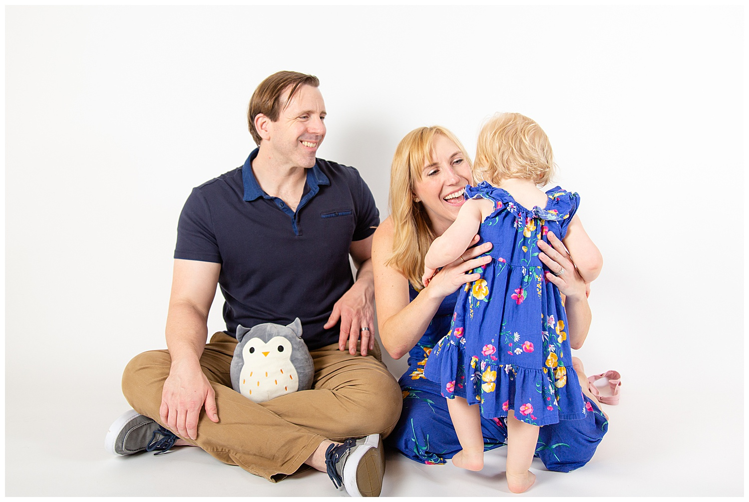 emily-belson-photography-family-session-05.jpg