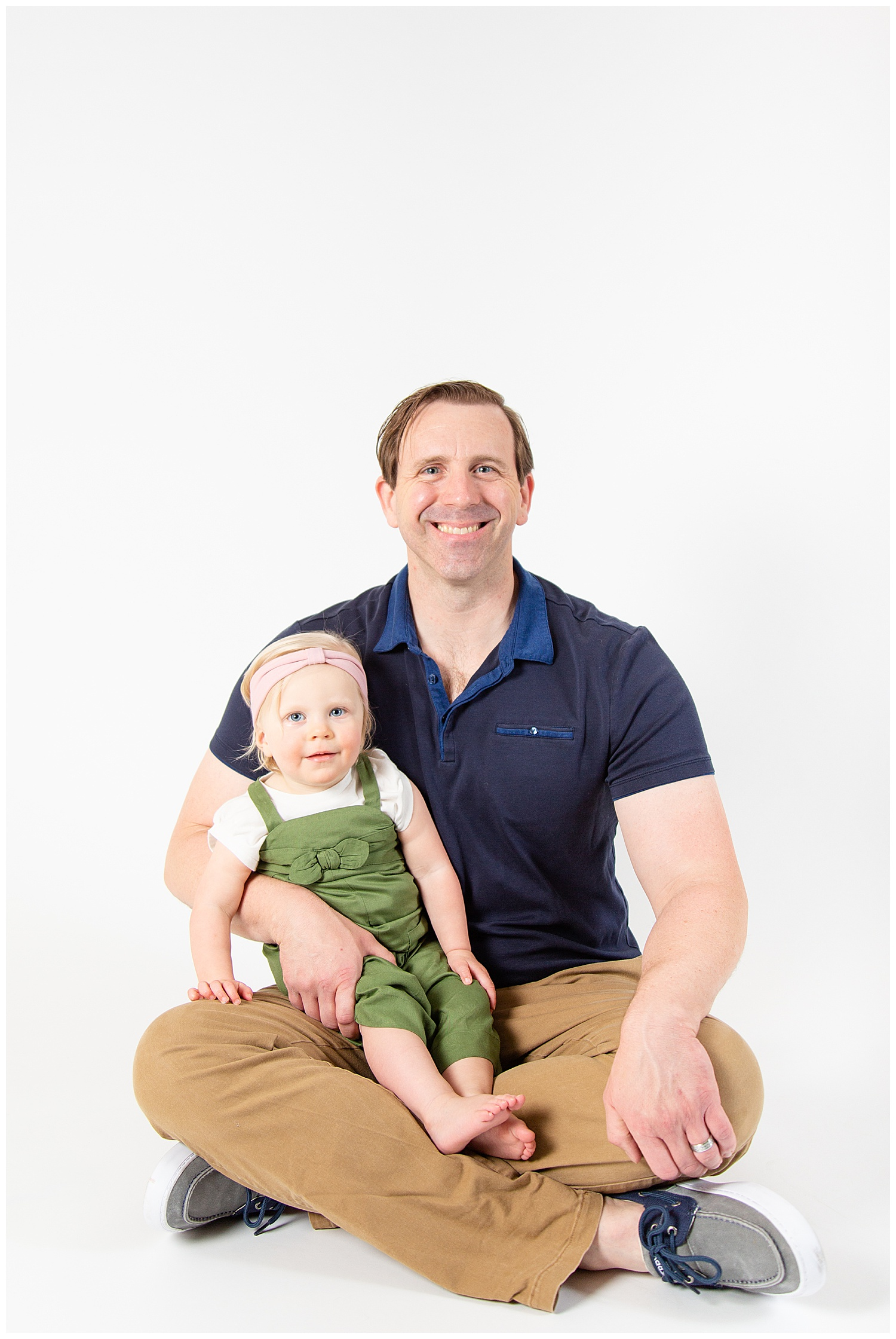 emily-belson-photography-family-session-04.jpg