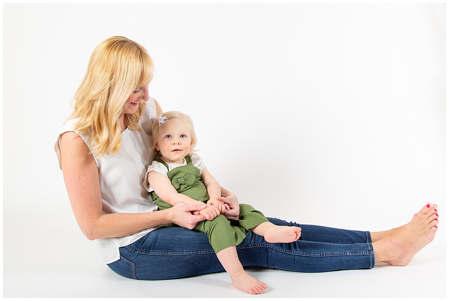 emily-belson-photography-family-session-07.jpg