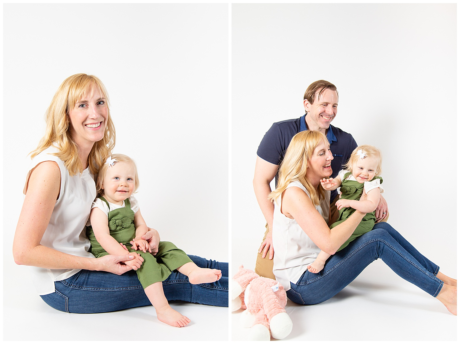 emily-belson-photography-family-session-10.jpg
