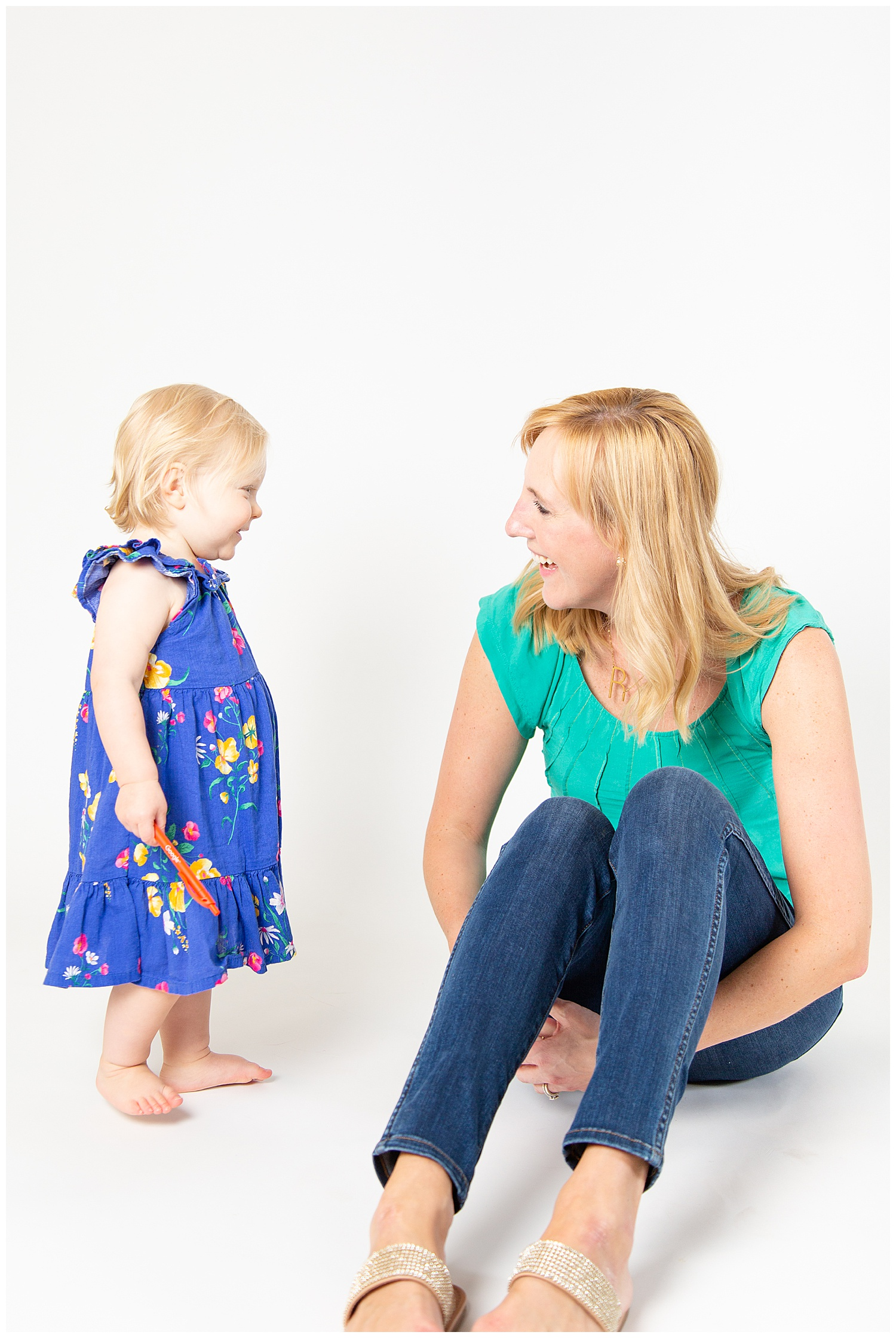 emily-belson-photography-family-session-09.jpg