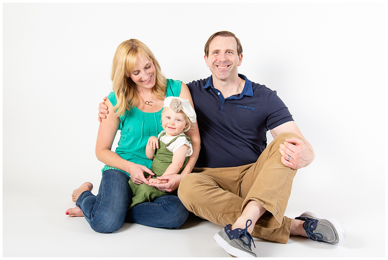 emily-belson-photography-family-session-13.jpg