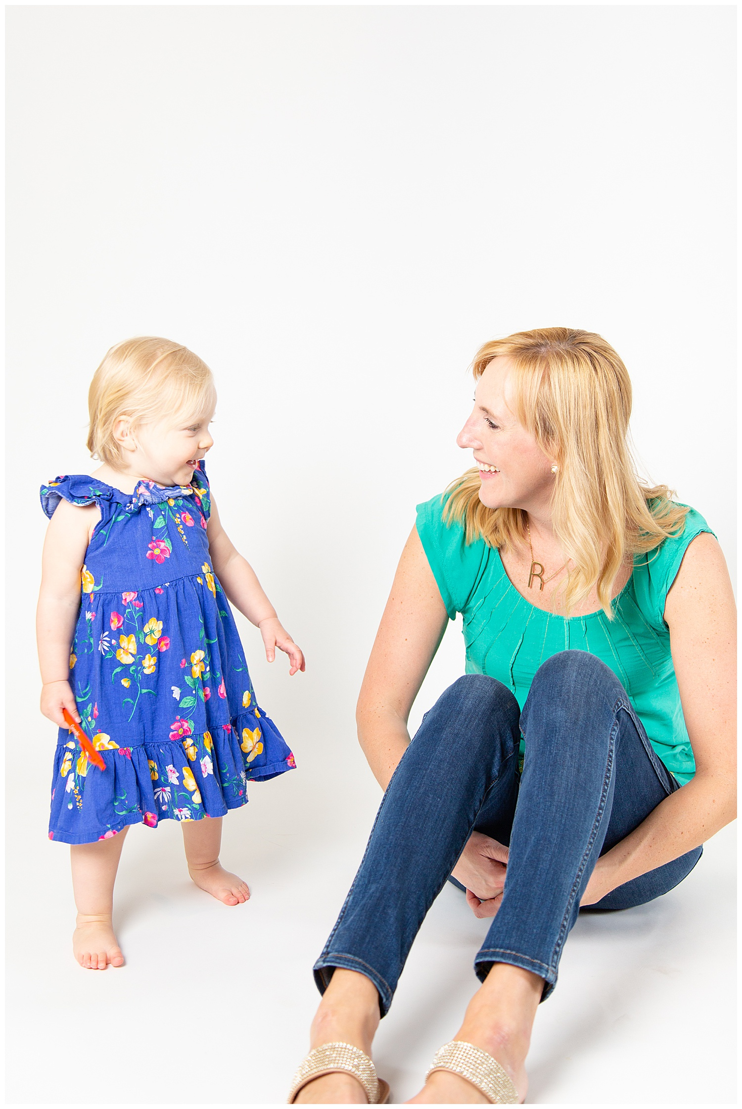 emily-belson-photography-family-session-15.jpg