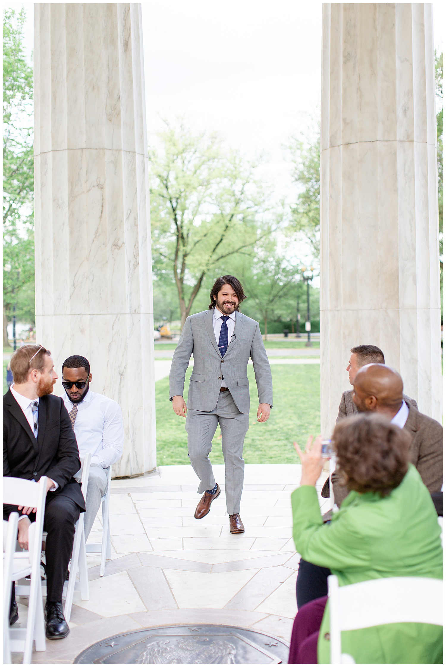 emily-belson-photography-washington-dc-wedding-05.jpg