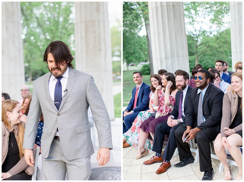 emily-belson-photography-washington-dc-wedding-06.jpg