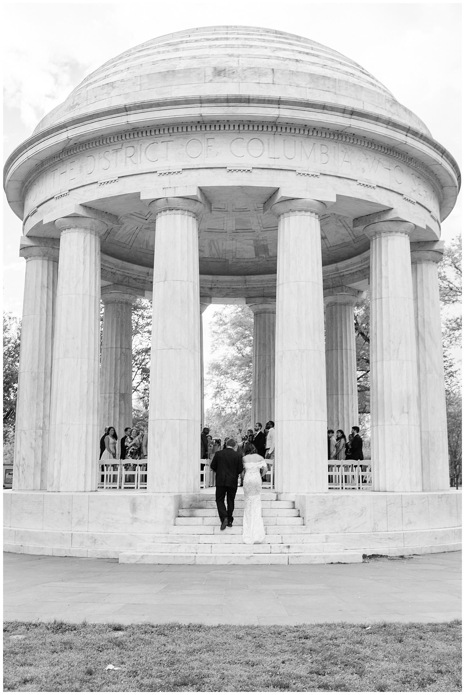 emily-belson-photography-washington-dc-wedding-07.jpg