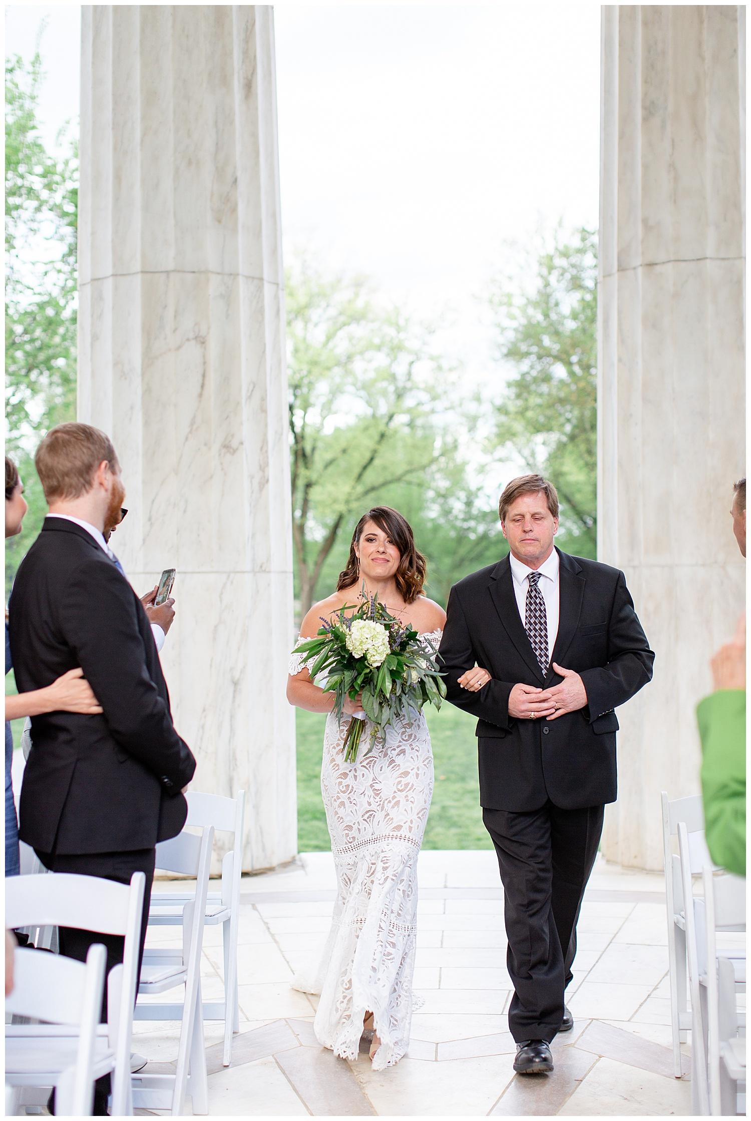 emily-belson-photography-washington-dc-wedding-08.jpg